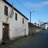 Camino Portugues 043.JPG