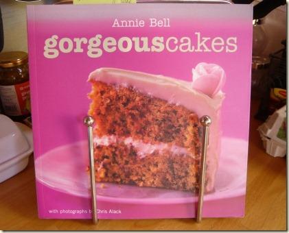 prune cake2