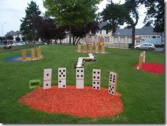 2012.08.16-015 dominos