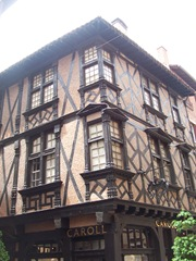 2009.05.21-036 maison Enjalbert