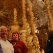 Grotte l'Aven Armand
