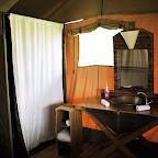 Lemala Mara © Foto: Svenja Penzel | Outback Africa Erlebnisreisen