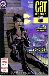 P00038 - Catwoman v2 #37