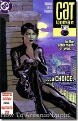 P00038 - Catwoman v2 #37