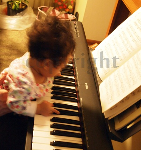 pianowithAOI