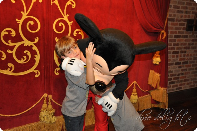 Disney December 2012 405