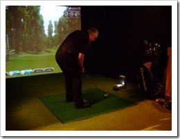 25 Lee Golf