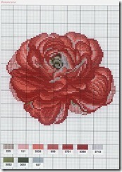 flor-ponto-cruz-grafico-7