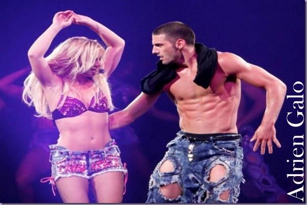 Britney-Spears-Adrien-Galo-Femme-Fatale-Tour