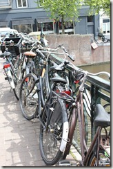 Amsterdam 069