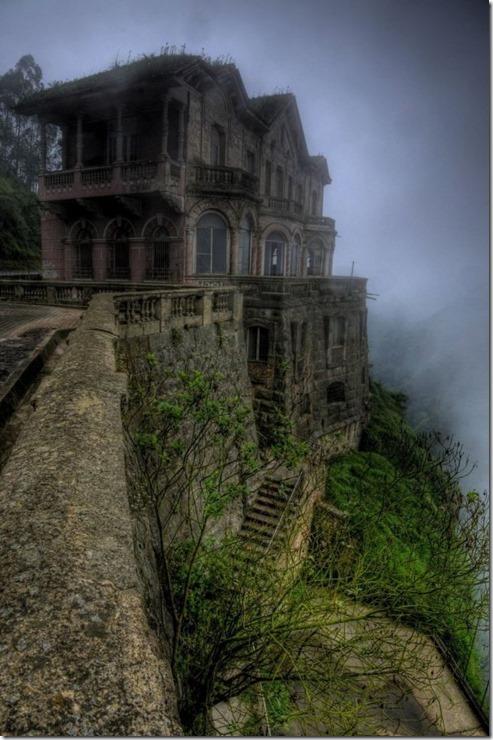 abandoned-places-world-29