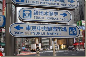 Tokyo 2013 276