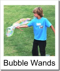6packbubblewanbutton