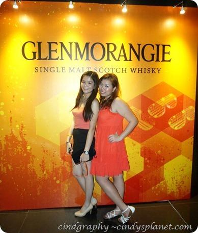 Glenmorangie28