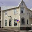 Islandia_241.jpg