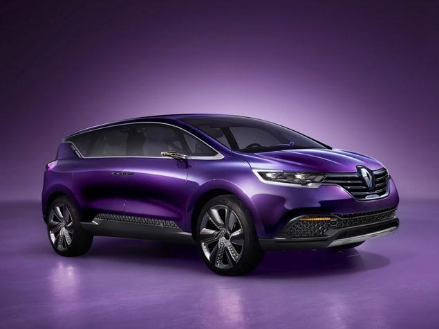 Renault-Initiale-Paris-Concept-01