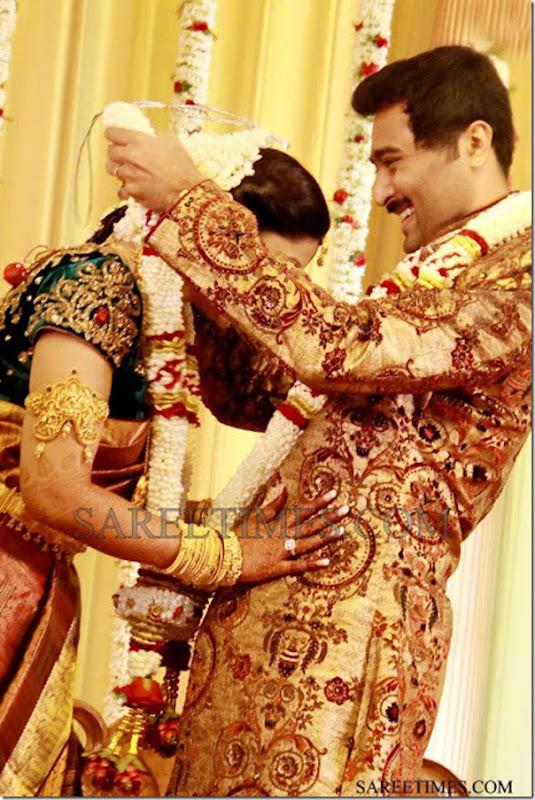 Sneha_Prasanna_Wedding_Reception_Photos (4)