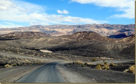 2013-04-16 - CA, Death Valley National Park Day 2-251