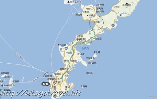 那霸-名護MAP.jpg
