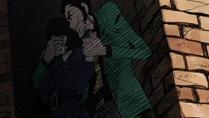 [sage]_Lupin_the_Third_-_Mine_Fujiko_to_Iu_Onna_-_06_[720p][10bit][93CECE13].mkv_snapshot_14.14_[2012.05.10_20.44.52]