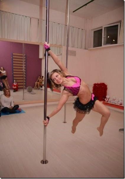 pole-dancing-sport-027
