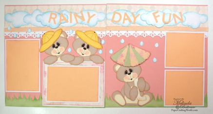 rainydayfun-artiste only-500