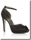 Salvatore-Ferragamo_black_Fragrance-pumps