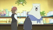 [HorribleSubs]_Polar_Bear_Cafe_-_34_[480p].mkv_snapshot_07.57_[2012.11.23_20.42.12]