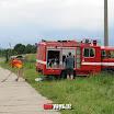 20090607-Pusta Polom-218.jpg