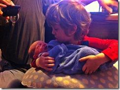 2012-12-29 Ronan is here 98