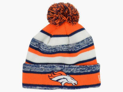 Denver Broncos Toque