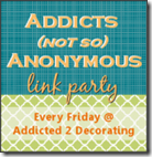 addicts-not-so-anonymous-link-party-large-180x180