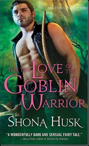 for-the-love-of-a-goblin-warrior