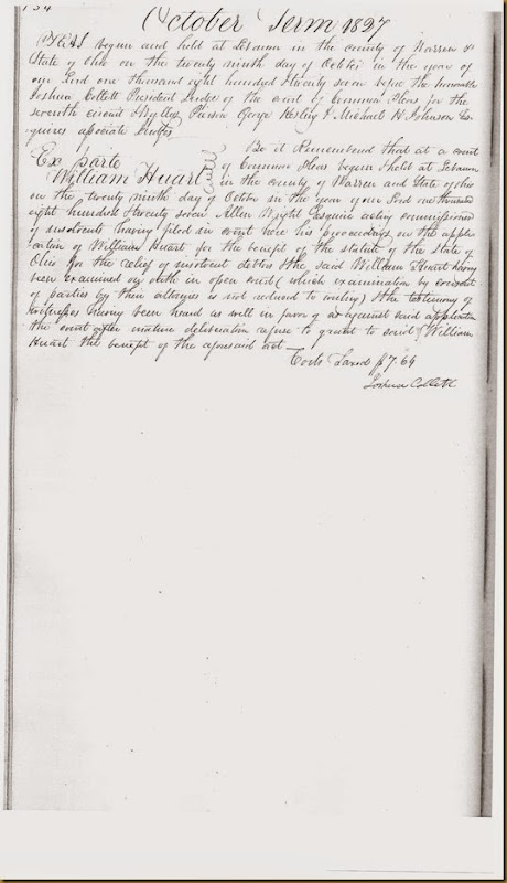 James C. Irwin sues Charles Farquher Oct 29, 1827_0004