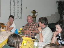 2010-09-12_Jugendwallfahrt_12_53_23.jpg