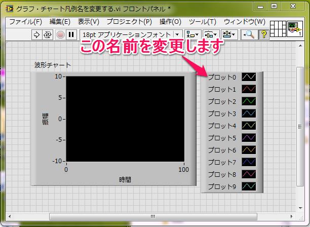 [clip_image001%255B5%255D%255B2%255D.png]