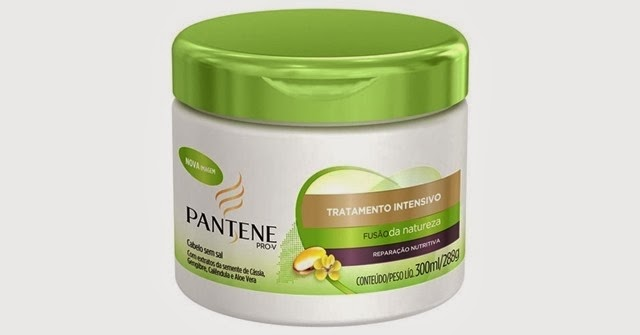 creme-de-tratamento-intensivo-pantene-fusao-da-natureza-reparacao-nutritiva-1360348628628_956x500