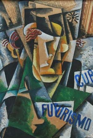 popova_ritratto_futurista_1914