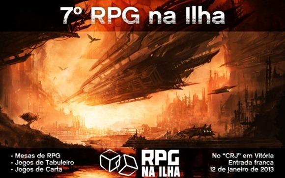 Poster-7º-RPG-na-Ilha-e1355847568630