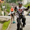20090516-silesia bike maraton-118.jpg