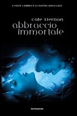 abbraccio immortale-8x6