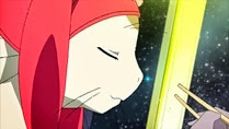 Space Dandy - 01 - Large Preview 01
