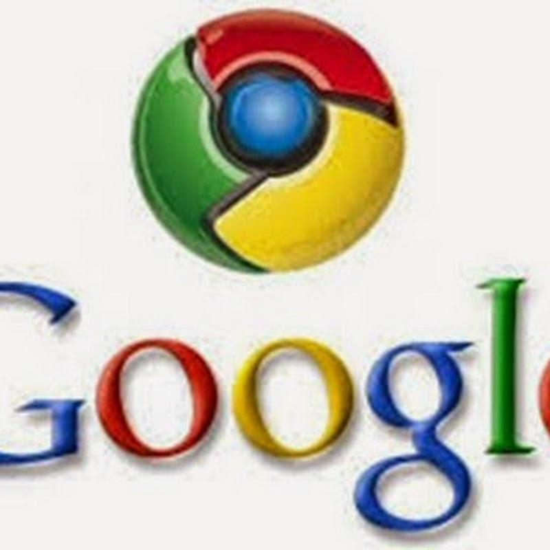 Guida introduttiva di Chrome: norme sulla privacy e gestione delle password.