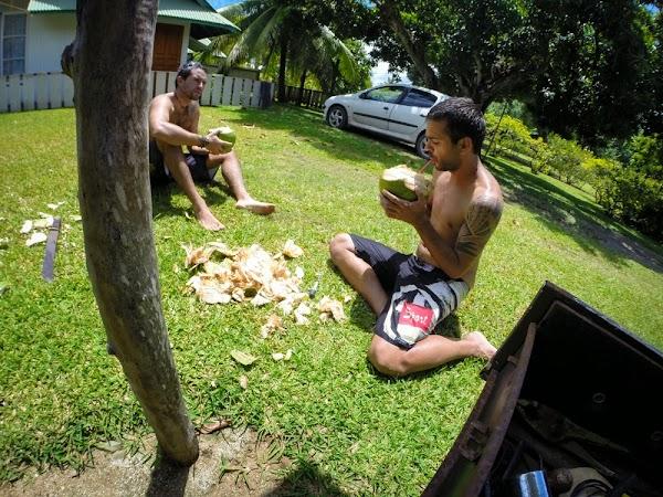 Polinesia-Francesa-low-cost-consejos-curiosidades-unaideaunviaje-2.jpg
