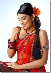 actress_mythili_latest_photoshoot_still