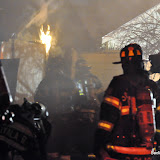 News_120304_StructureFire_SouthSac_#121536