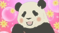 [HorribleSubs]_Polar_Bear_Cafe_-_33_[720p].mkv_snapshot_07.58_[2012.11.16_10.06.39]