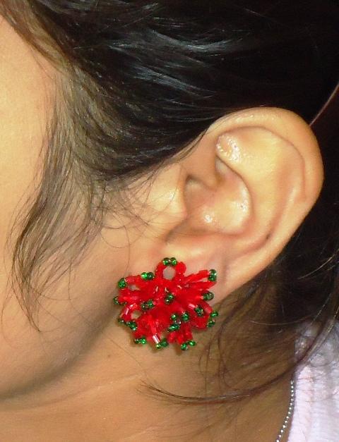 Ear Top