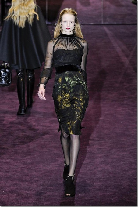 gucci-autumn-fall-winter-2012-mfw13