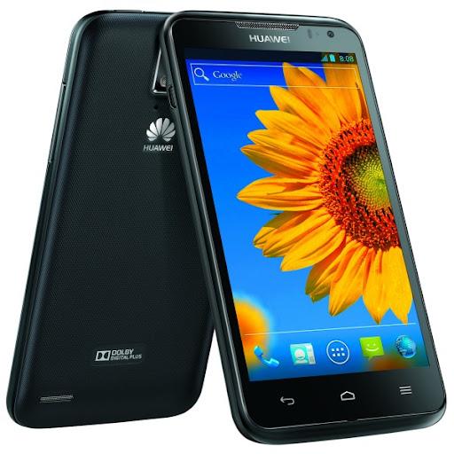 Et si je trompais Samsung avec Huawei ?